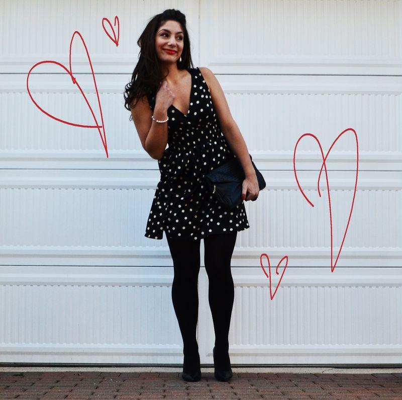 02 drawn hearts