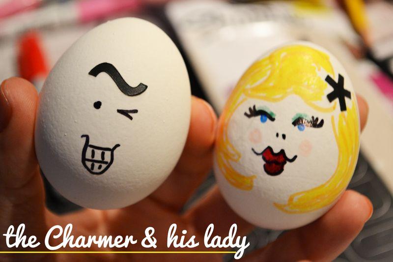 05 chrmer&lady egg