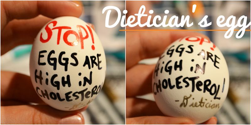 06 dietician egg