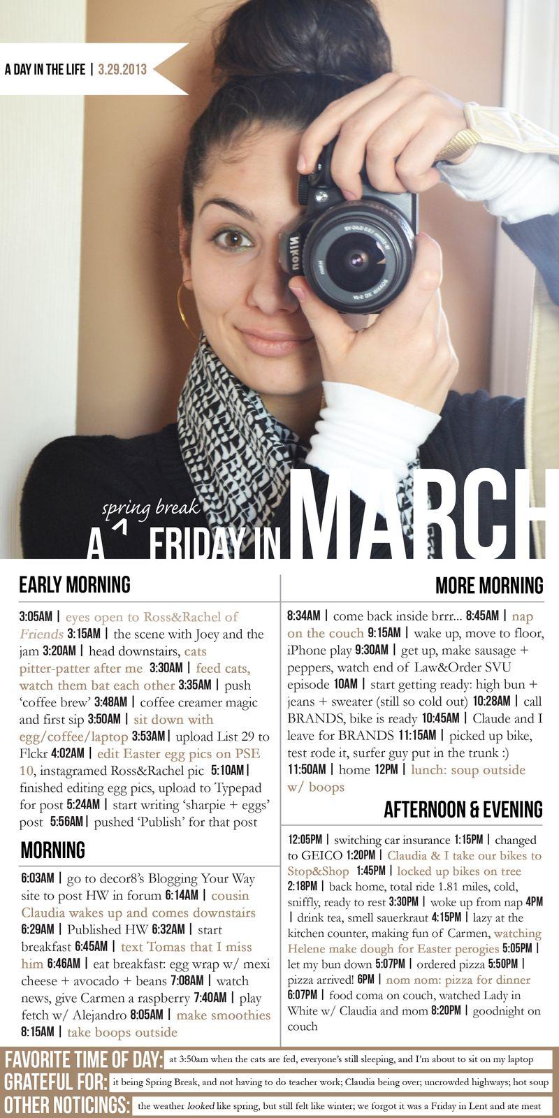 AEdwards_DayInTheLife6x12_March_edited-1