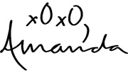 Signature02