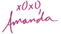 Signature01