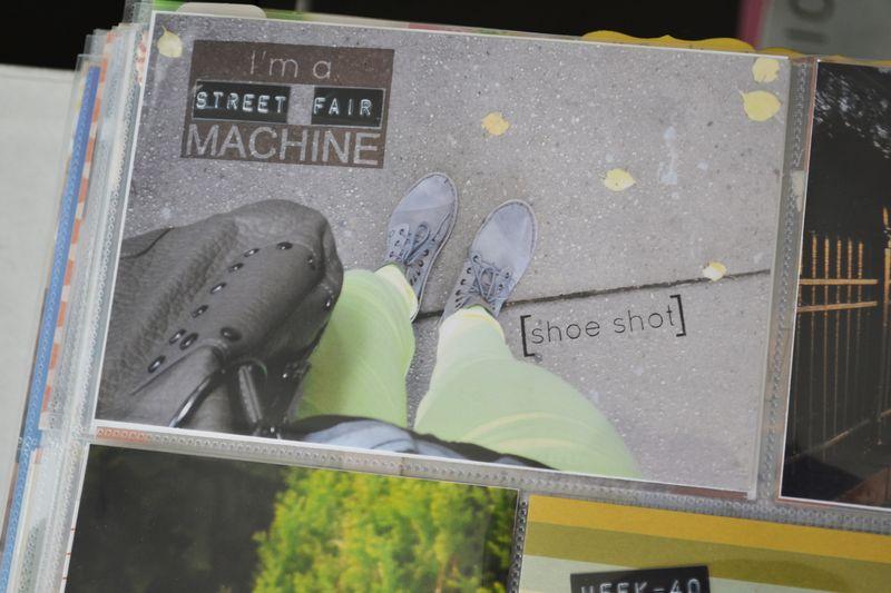 02 streetfairmachine