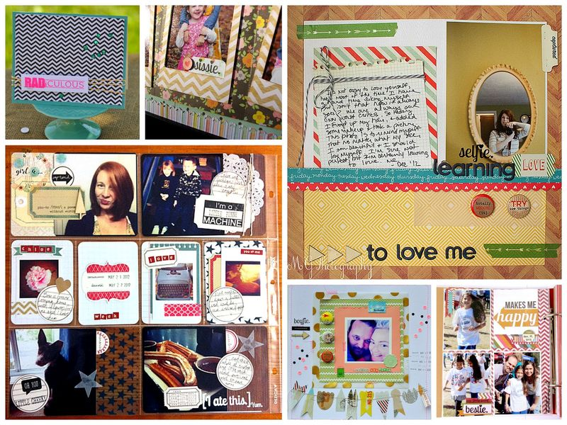 BLOG HOP my stamps…AH