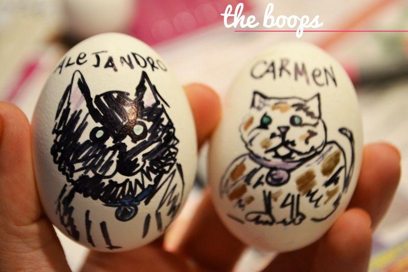 03 boops egg