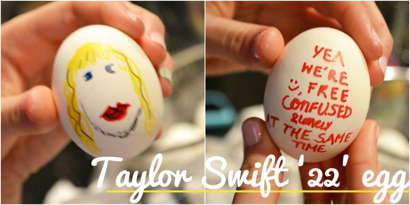 09 TaySwift egg