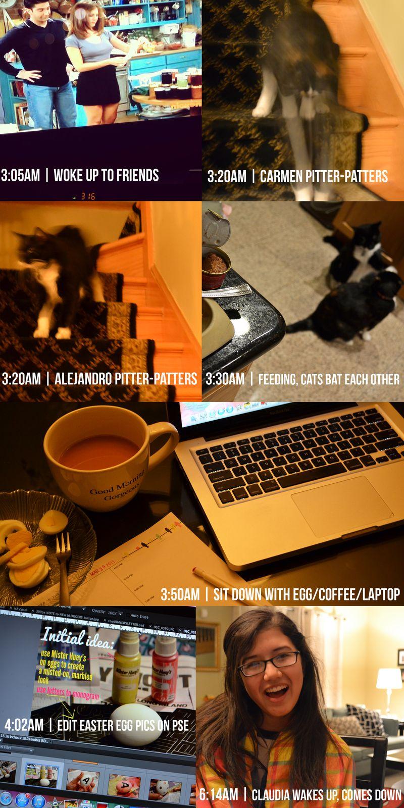 AEdwards_DayInTheLife6x12PhotoCollage_5_edited-1
