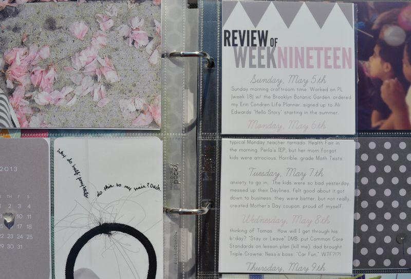 07 week in review top