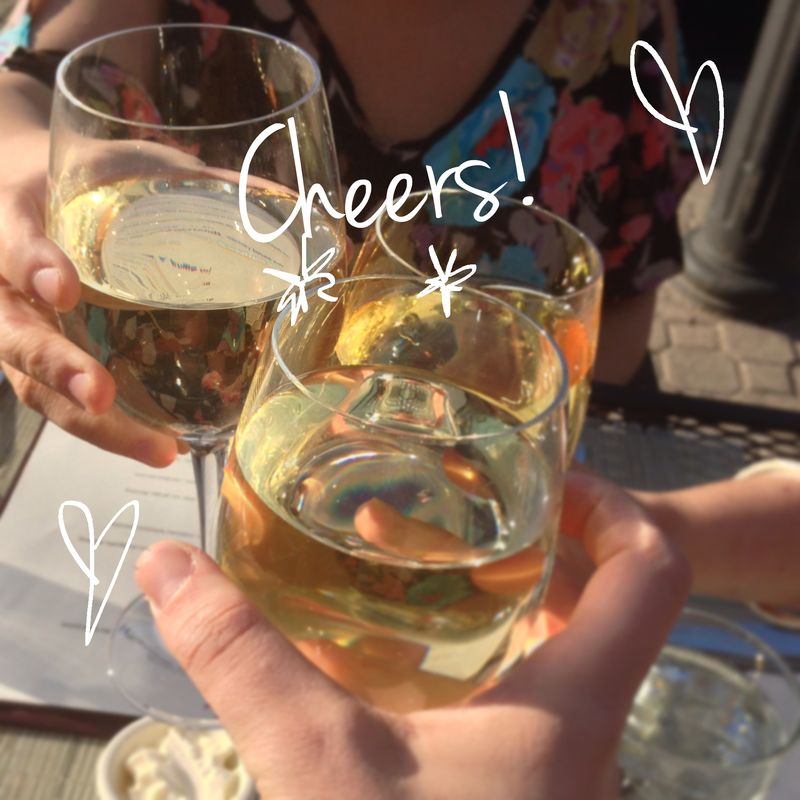 01 cheers