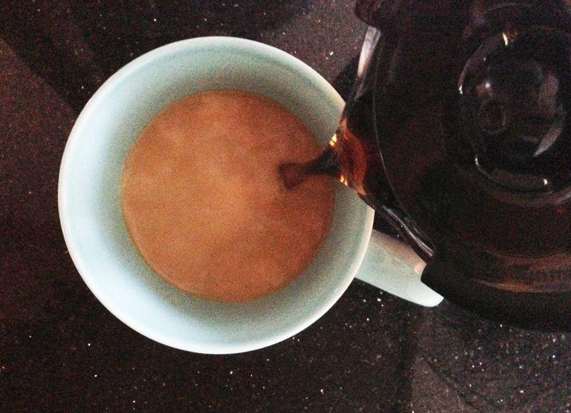 01 coffee in morn