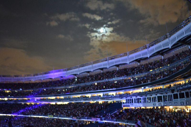 JayZ&Justin Concert 10 01 | Amanda Rose blog