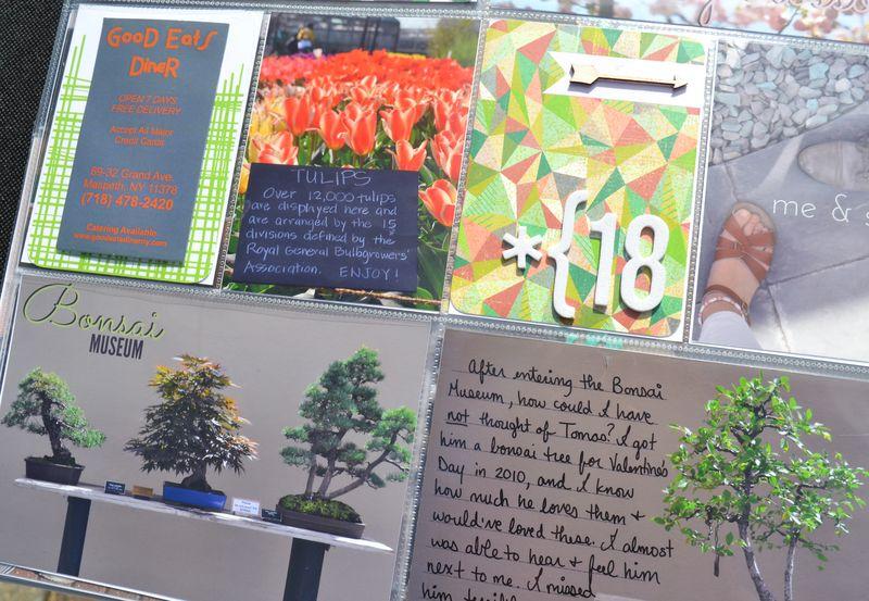 04 left bonsai