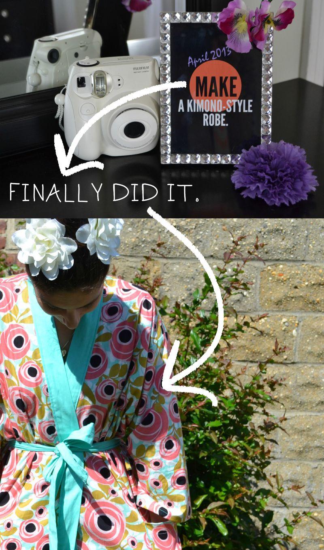 00 finished kimono robe text