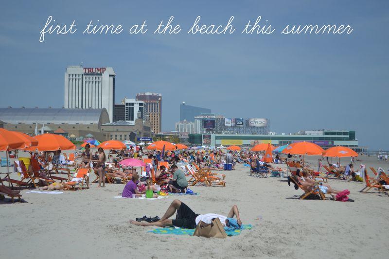 09 beach