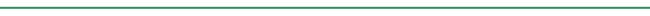 Green_LINE for blog