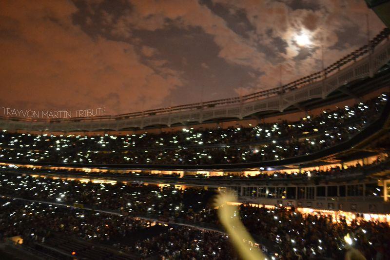 JayZ&Justin Concert 12 | Amanda Rose blog