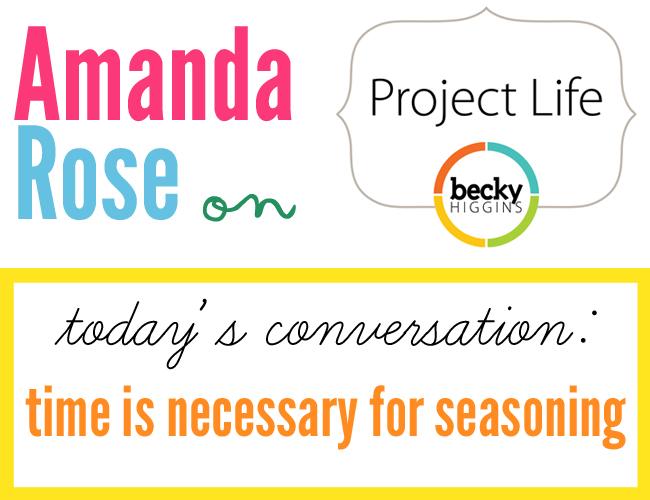 Amanda Rose on PL_02