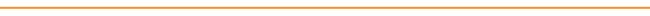 Orange_LINE for blog