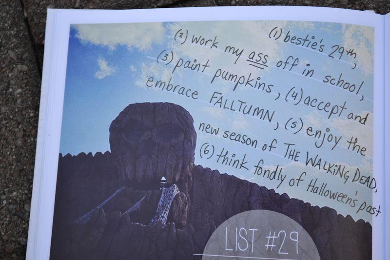 List 29 | Amanda Rose blog 02