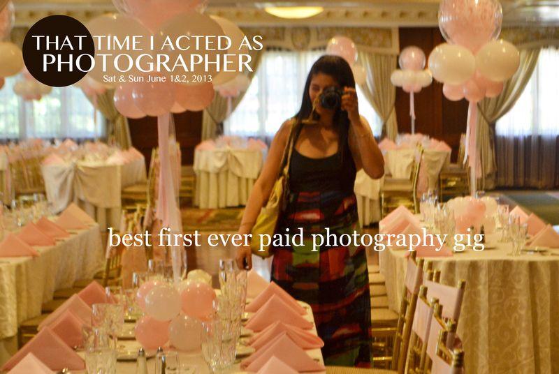 21 best photo gig