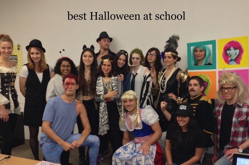 63 best Halloween