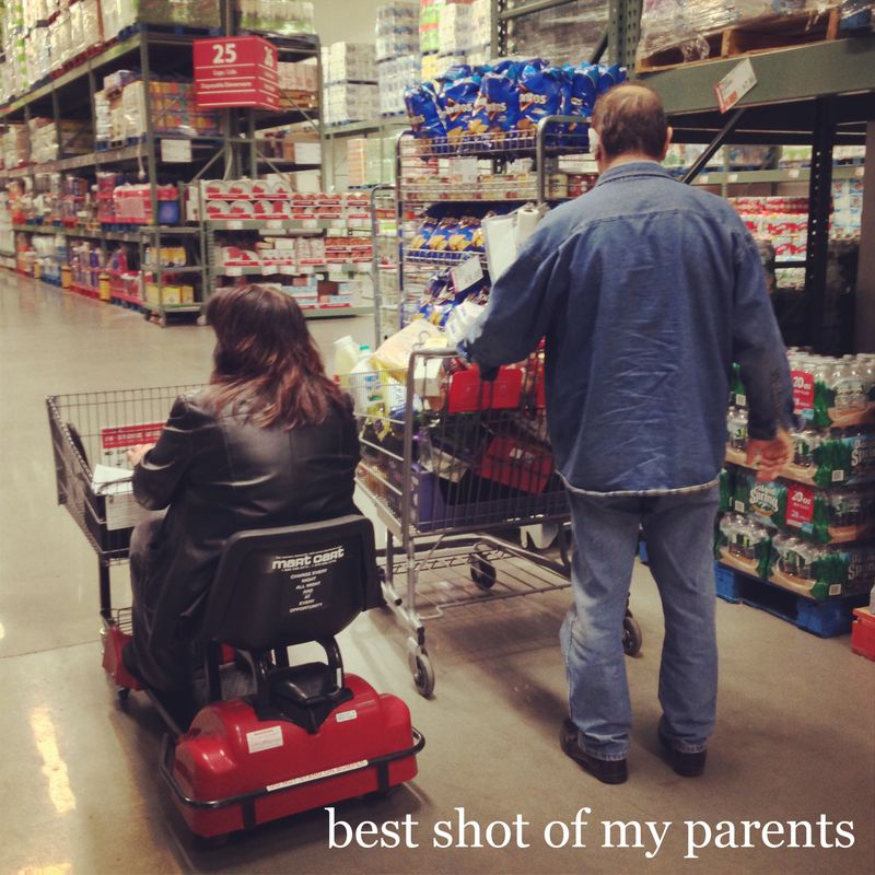 71 best parents