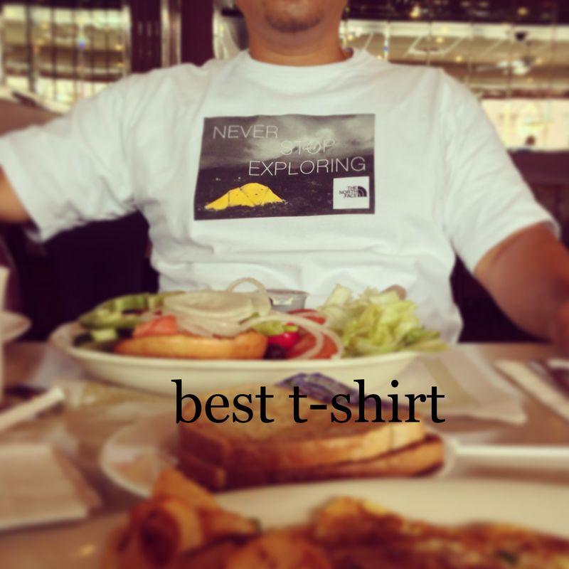 52 best tshirt