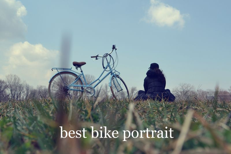 09 best bike portrait