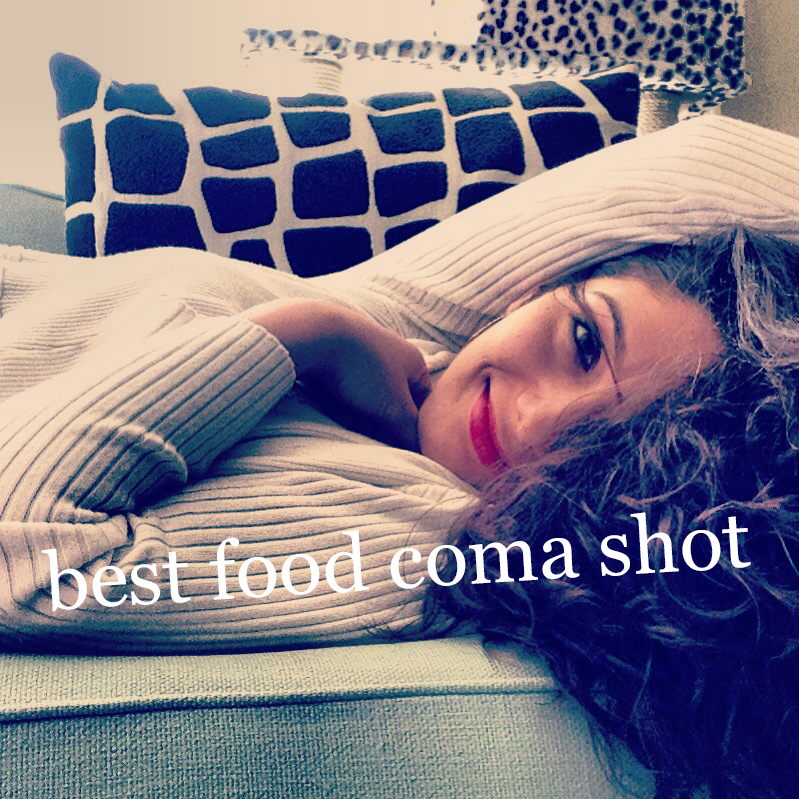 68 best food coma