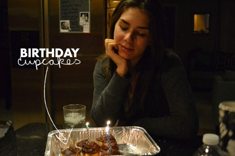 Nessas 25th Bday 14 | Amanda Rose blog
