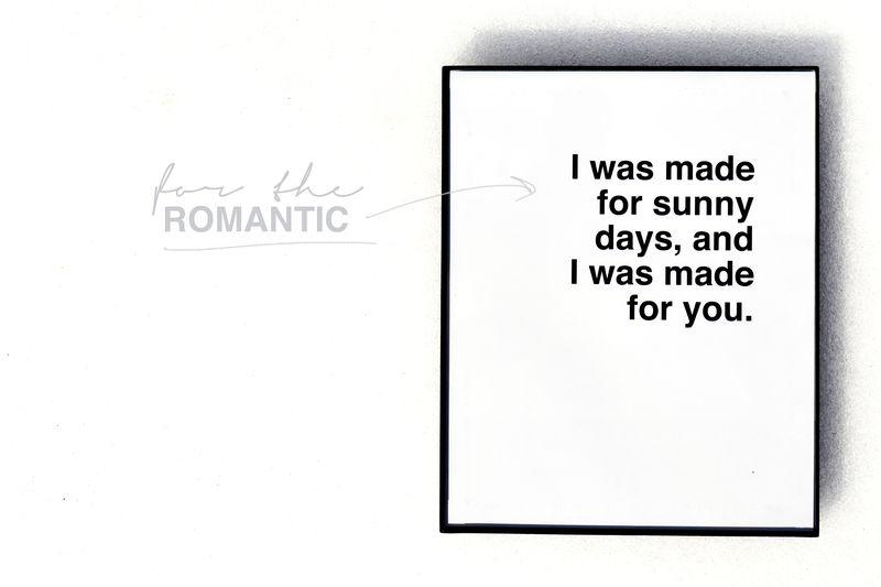 Helvetica Diaires 03_Romantic