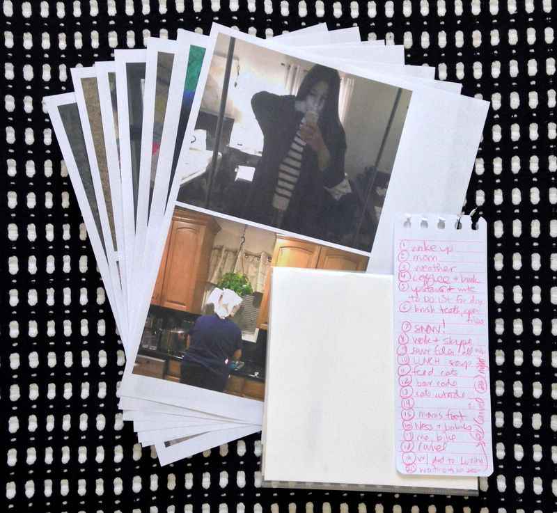 00 We R materials photos | Amanda Rose blog