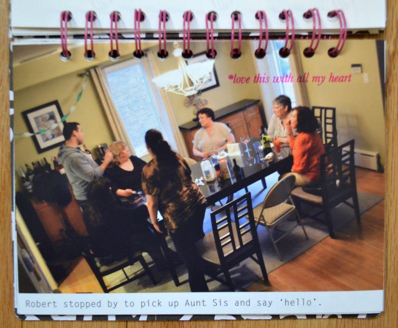 16 After-birthday Cinch book_teaser