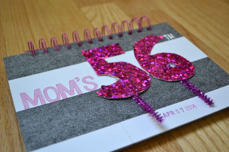03 After-birthday Cinch book_teaser