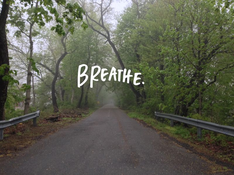 02 breathe