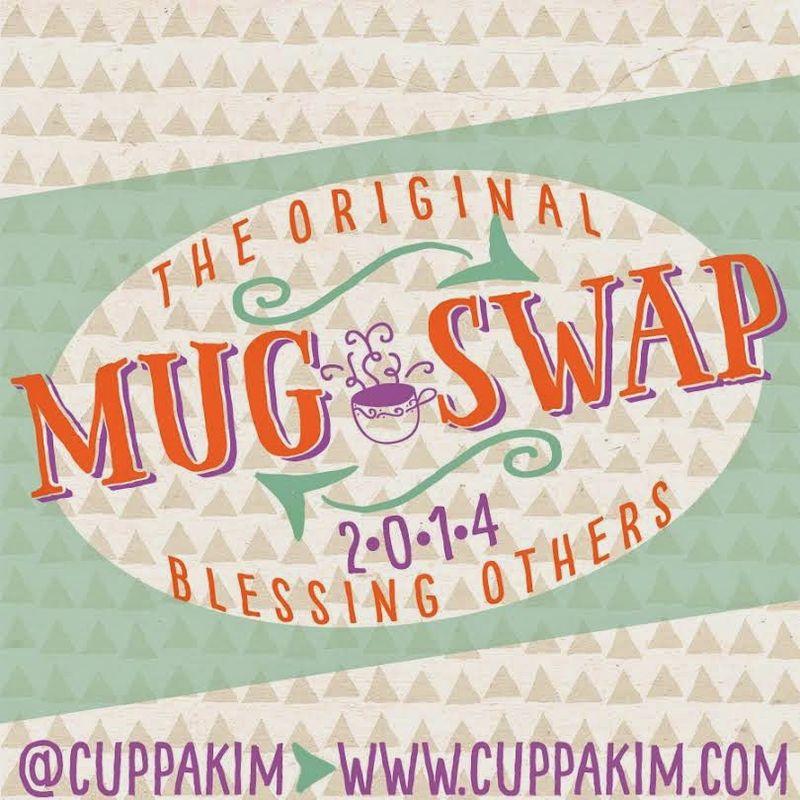 Mugswap2014