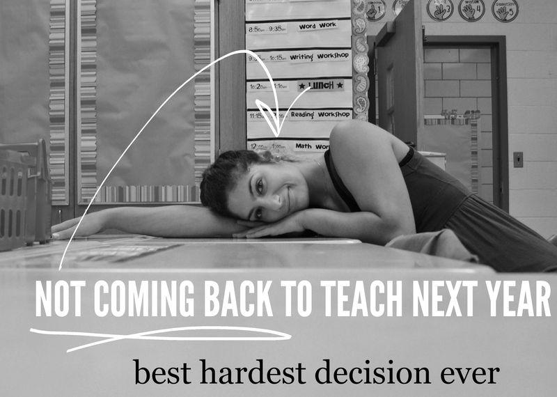 22 best hardest decision