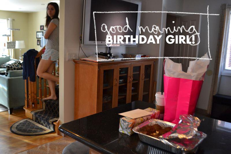 Nessas 25th Bday 05 | Amanda Rose blog copy