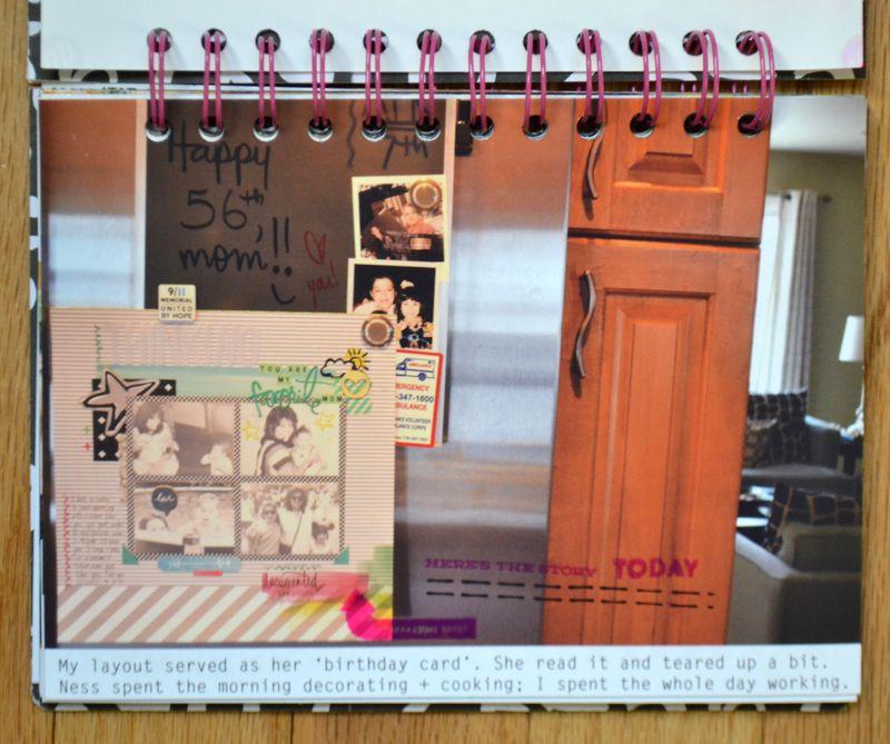 07 After-birthday Cinch book_teaser