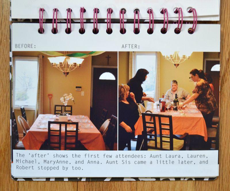 09 After-birthday Cinch book_teaser