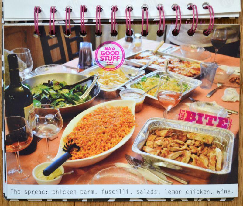 10 After-birthday Cinch book_teaser