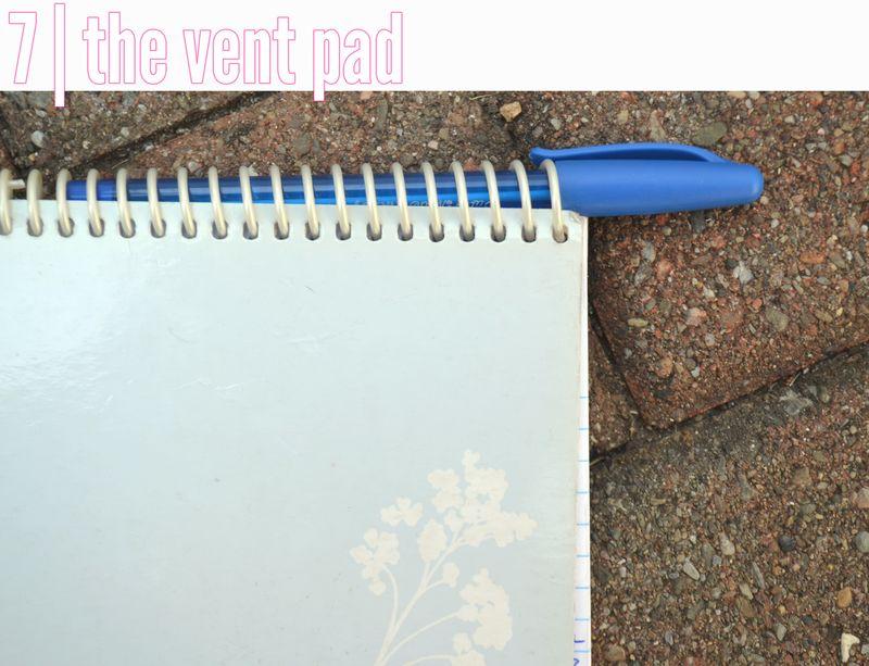 Number of notebooks_07 | Amanda Rose blog
