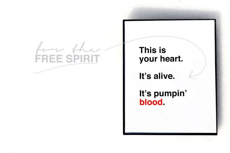 Helvetica Diaires 04_Free Spirit