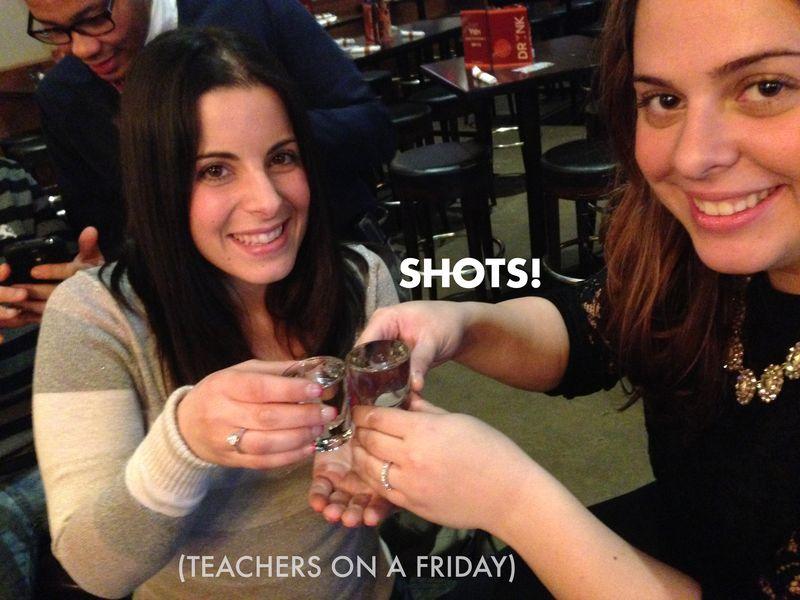 Weekending in March 03   Amanda Rose blog