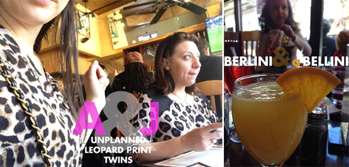 Weekending in March 06   Amanda Rose blog