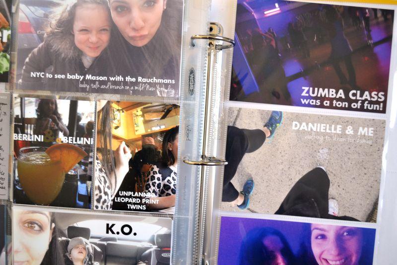 PL 2014   weeks 11&12   13   Amanda Rose blog