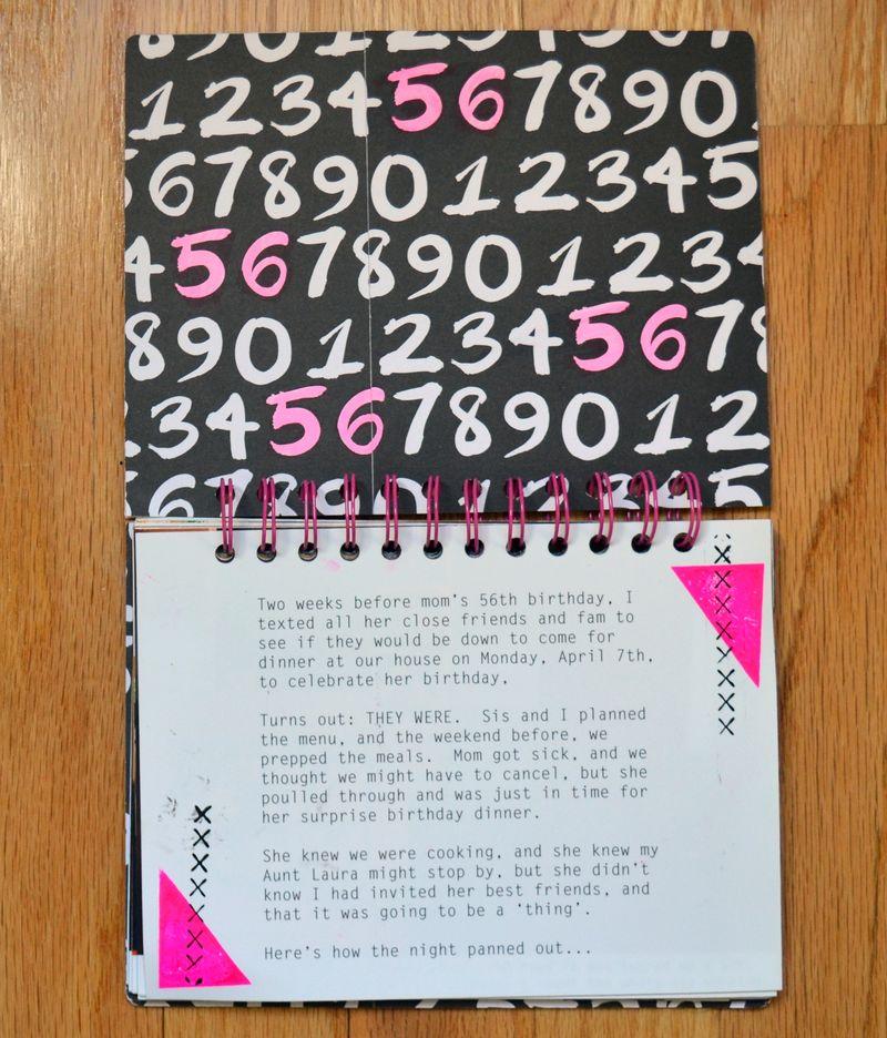 04 After-birthday Cinch book_teaser