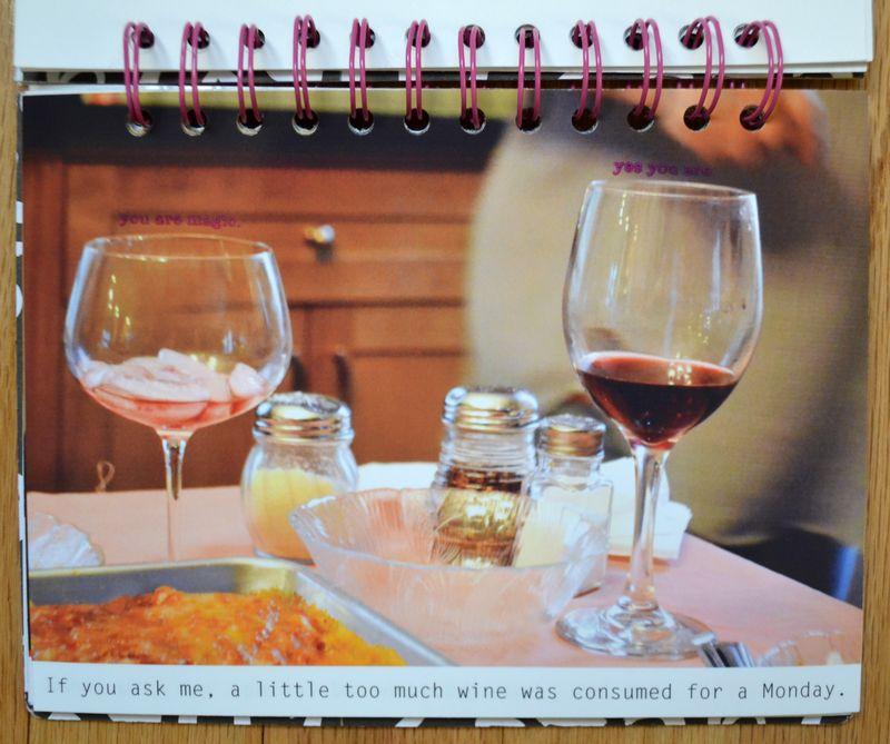 13 After-birthday Cinch book_teaser