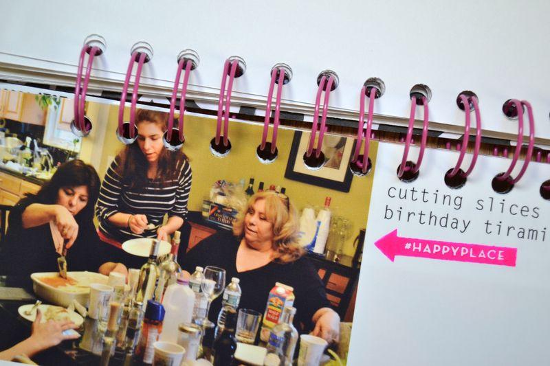 20 After-birthday Cinch book_teaser