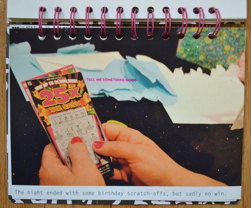 23 After-birthday Cinch book_teaser